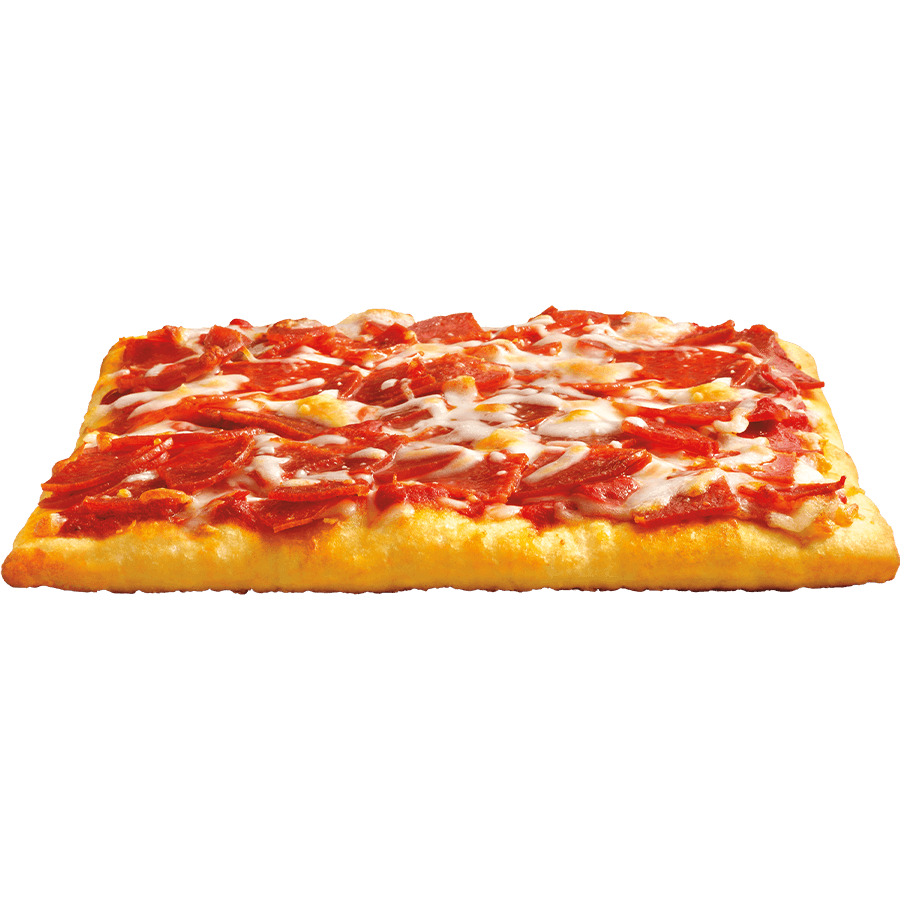 Product Image of Holy Pepperoni
