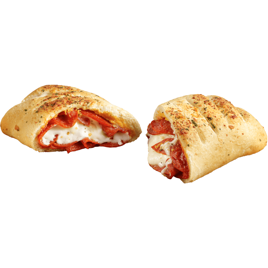 Product Image of Holy Pepperoni