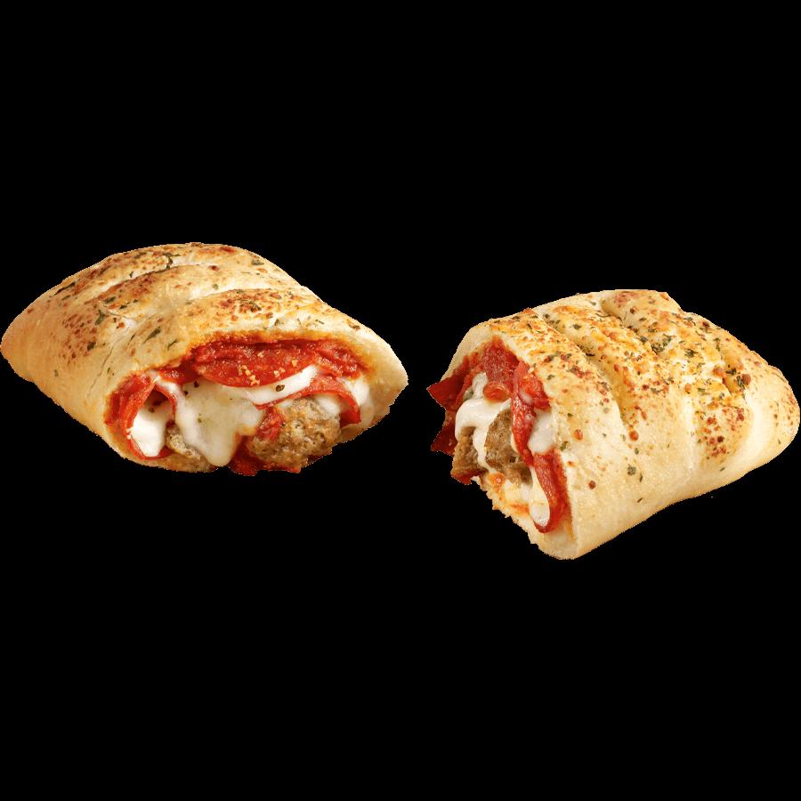 Product Image of Mambo Italiano
