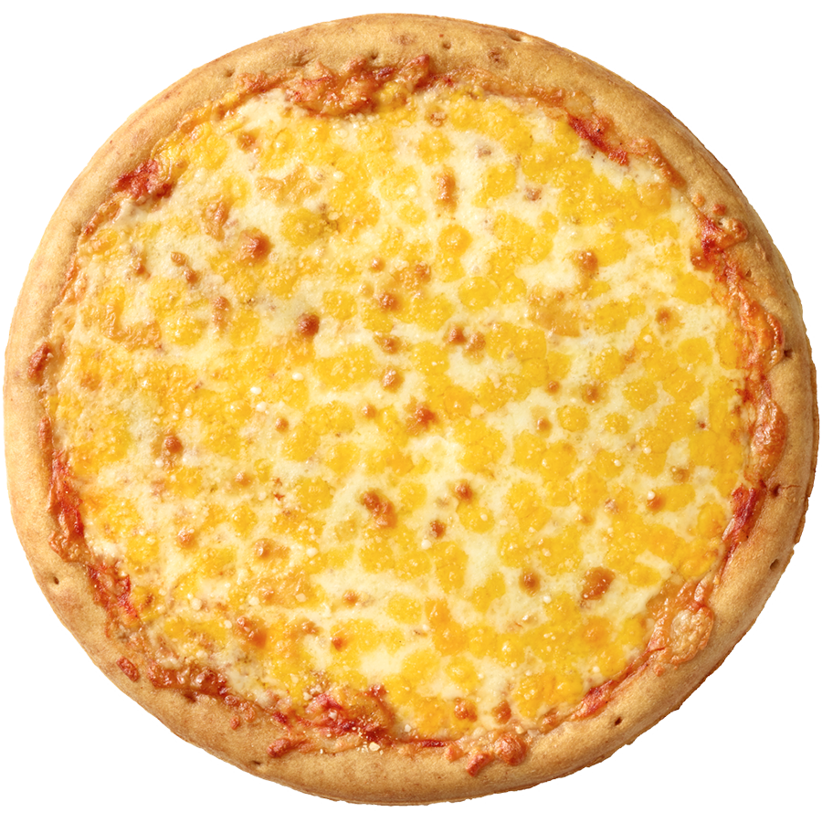Product Image of Six Cheese