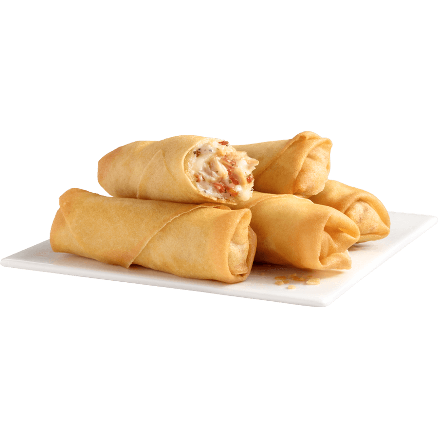 Product Image of Chicken Bacon Ranch